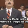 Duke Video: How the Media Incites Violence and Racism in the Zimmerman Case