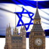 """The Jewish Supremacist """"Key Stooges"""" in the UK Government"""