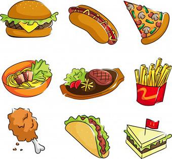 Dr Duke & Mark Collett – Humans Evolved More Carnivore than Vegan!