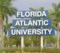 Florida_Atlantic_Universityfeat