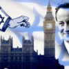 British Lawmakers Get another Jewish Lobby