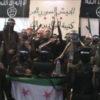 U.S. Intervention in Syria Will Put America into Alliance with al-Qa'ida