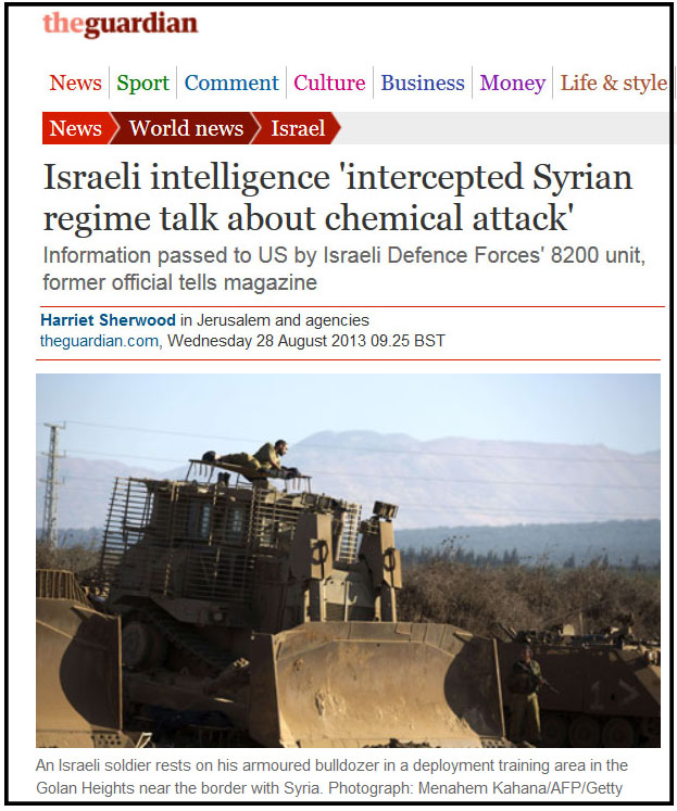 israel-intelligence