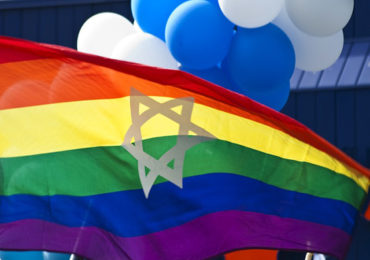 Jewish Supremacists, Homosexuality and Divide and Conquer