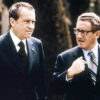 New Nixon Tapes Reveals Details of Jewish Supremacist Power