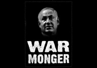 Fanatic Zionists Seek to Spark New Middle East War