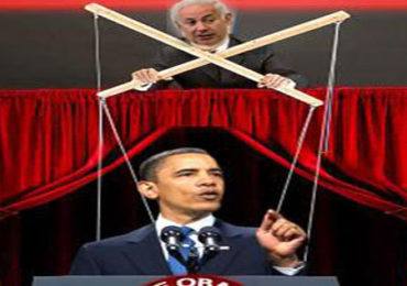 """Lies upon Lies: US """"Evidence"""" for """"Chemical Attack"""" based upon """"Israeli Intercept"""""""