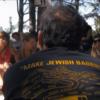 Jewish Population in Israel Steadily Increasing