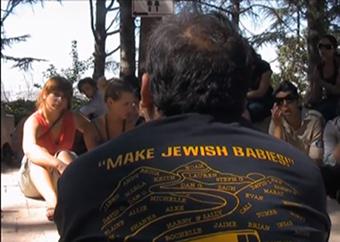 Make_Jewish_Babiesstory