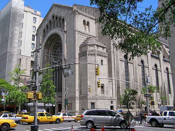 New_York_NY_Temple_Emanu-El