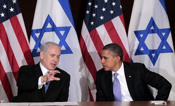 Obama-and-Bibi