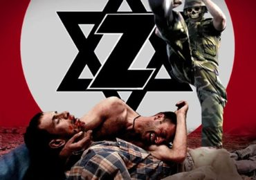 Dr Duke & Ryan Dawson –  Part 4 – A History Zionist Spies for Endless War!
