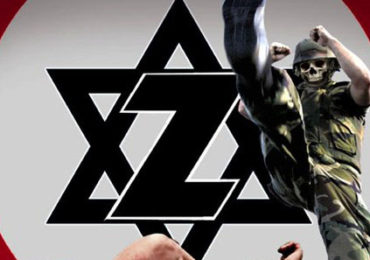 "Dr Duke & Dr Slattery – J-Sponsored Poll Reveal Majority of Goyim Say ""Zionism is a Jewish Conspiracy!"""