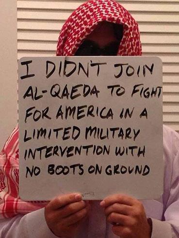 alqaeda-army-syria