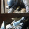 Despite Horror Video, White House Admits It Still Has no Proof of Guilt over Chemical Attack