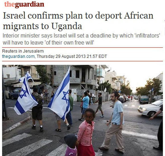 israel-deports-Africans