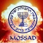 israel_mossad_false_flag_terrorismfet