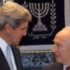 "The ""Secret Jew"": Warmonger John Kerry's ""Hidden"" Jewishness"
