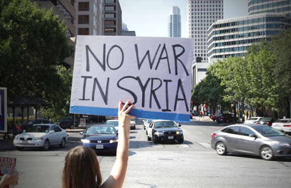 no-war-in-syria