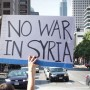 no-war-in-syriafeat