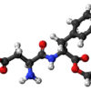 Aspartame: Safety Approved in 90 Nations, but Damages the Brain