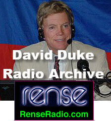davidduke-radio-archive-link-final111