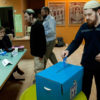 Israel's Local Elections Reveal Naked Jewish Supremacist Racism