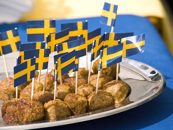 swedish-meatballs