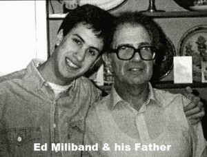 Miliband-Ed-and-Ralph1-300x228