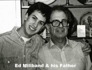 Miliband-Ed-and-Ralph1-300x228