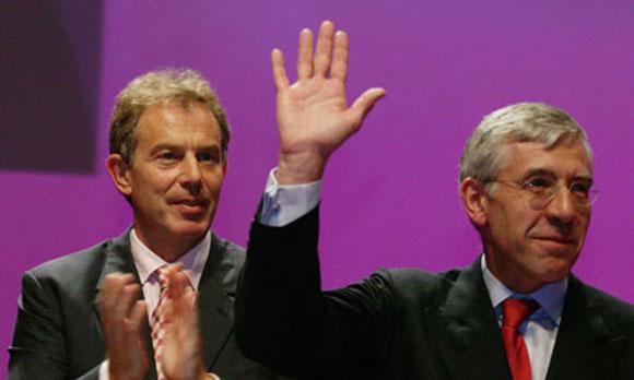 Tony-Blair-and-Jack-Straw