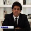 French Jewish Parliamentarian Threatens War over Iran