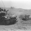 """Zionist Supremacists Now Censoring Facts about 1967 """"Six Day War"""""""
