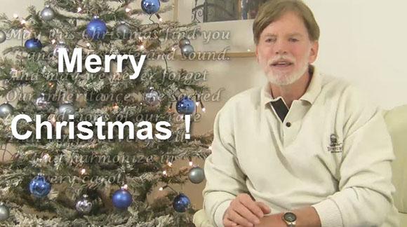 merry-christmas-duke