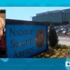 Israel's Key Role Behind NSA Surveillance Program!