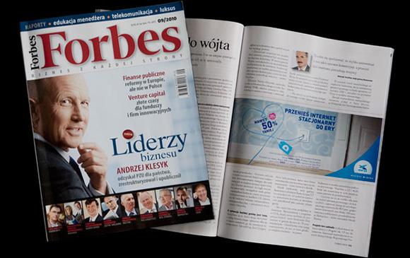 szajewski_ptc_era_advert_in_forbes_magazine