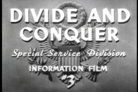 divide_conquer