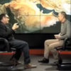 Must Watch: Ken O'Keefe Interviews Gilad Atzmon