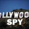 Israeli Duplicity and Espionage against America