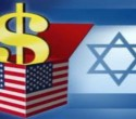 israel-us-dollars