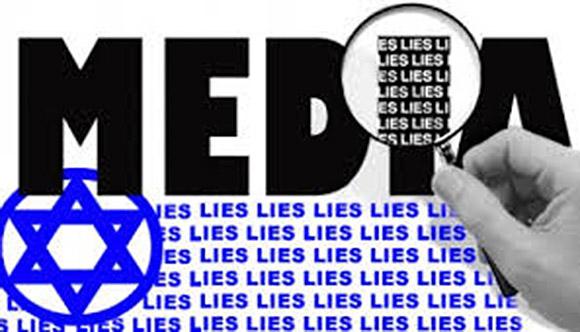 media-lies