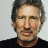 Pink Floyd Rock Star Exposes Jewish Lobby