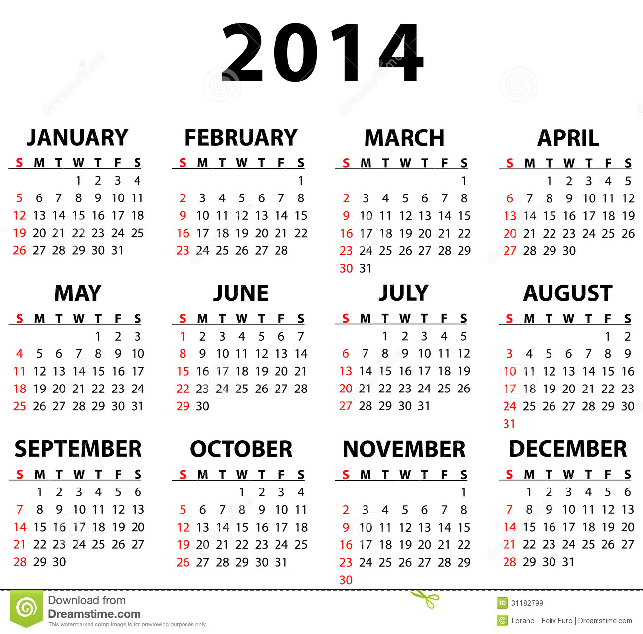 2014 A Critical Year For Our Movement