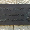 """""""Academic Diversity?"""" Not for Jewish Supremacists or in Racist Israel!"""