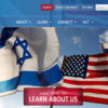 Jewish Supremacist Domination of US Senate Revealed in Inter-Jewish Spat over Iran Bill