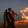 Don't Miss the Dr. Duke Radio Show on Jewish Extremist Racism