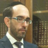 """Revealed: Secret Workings of Israel's """"Jews-only"""" Racial Purity Marriage Laws"""