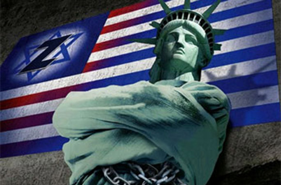 Dr. Duke & Andy Hitchcock of UK do a great show on the takeover of America and our foreign policy by Zionist globalists