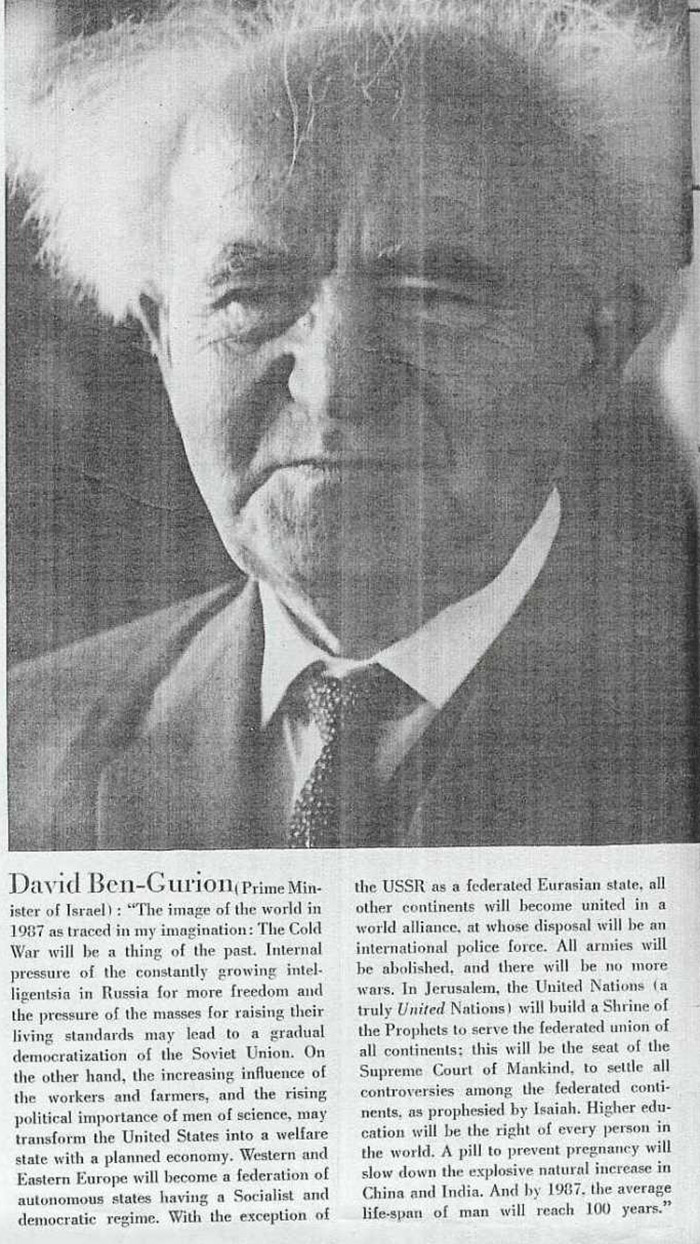 look-magazine1962-Ben-Gurion