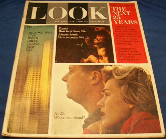 look-magazine1962